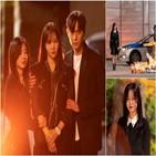 로건리,심수련,펜트하우스3,김영대,김현수,이지아,폭발사고,현장