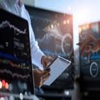 사모펀드,투자,수탁,국내,운용사,수익률,대형,시장,은행,해외
