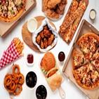 다이어트,음식,메뉴,먹는,떡볶이,샐러드,피자,식사,고칼로리,가장