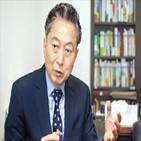 일본,독도,총리