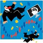 코인,코인판,사람,비트코인,지금,가격,생각,거래소,투자자,이야기