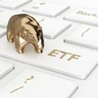액티브,종목,상장,기초지수,추종,지수,수익률,펀드매니저