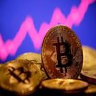 비트코인,암호화폐,가격,변동성,전략가,시장