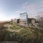 지식산업센터,브랜드,현대엔지니어링,테라타워,프리미엄,건설사,수요자,예정,규모,지상