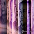 중국,돈세탁,기관,현금,부과,금융