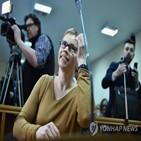 벨라루스,투트바이,매체,루카셴코,체포,졸로토바,언론인