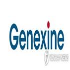 제넥신,임상,단백질,코로나19,반응