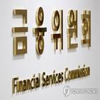 유니온저축은행,증선위,회계처리