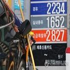 물가,상승률,인플레이션,소비자물가,기저효과,상승,하반기,압력,요인