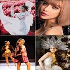 가평군,행사,자라섬남도,준비,패션위크,글로벌