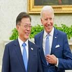 정상회담,일본,미국,바이든