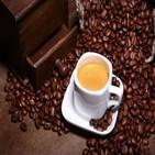 커피,원두,가격,상품
