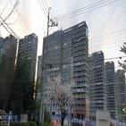 아파트,분양,집값,가점,청약,화성,1순위,화성시,최고,주변