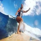 서핑,당일치기,보드,강습,해변