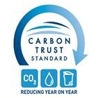 삼성전자,폐기물,탄소,저감,사업장,배출량,기준,반도체