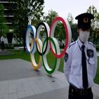 올림픽,자원봉사자
