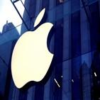 애플,거래액,앱스토어,전년,서비스,증가,소규모,개발사,개발