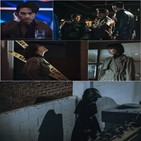 송승헌,시즌4,보이스,작가,배우,이하나,마진원,소리,캐릭터,범죄