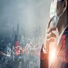 매출액,기업,하락,증가율,기록,코로나19,이자보상비율