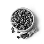 커피,원두,가격,상품,코로나19