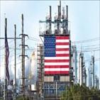 미국,가격,원유,수요,산유국,이후,유가,하루,지난달,작년