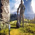 게임,오딘,카카오게임즈,모바일,개발,최고,국내,라이온하트스튜디오