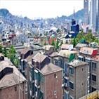 표준건축비,기준,공공임대,재개발,사업,건축비,서울시,인상