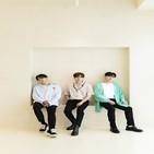 포맨,멤버,음악,노래,앨범,윤민수