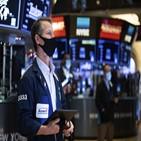 상승,지수,시장,테슬라,거래,투자자,하락,마감,미국,달러