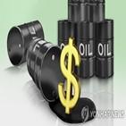 수요,대한,가격,투자,국제유가,상승,브렌트유,선물,미국