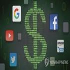 미국,부과,유예,관세,달러,디지털,결정