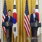 정상회담,한미일,미국,개최,일본