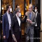 이란,회담,미국,다음,제재