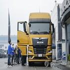 한국,리콜,만트럭버스코리아,사장,엔진,결함,트럭,지역,역할