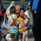 중국,인구,성장