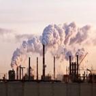 교수,기술,에너지,한국,산업혁명,생산,개발,탄소중립,과학기술
