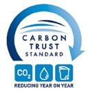 탄소,사업장,폐기물