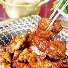 불고기,고기,음식,먹는,양념,소고기,너비아니,육류,모양,단어