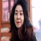 정우성,김부선,정부,잣대,소환