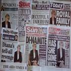 영국,인터뷰,비판,조사,수신료,다이애나비,어머니,언급