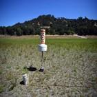 지역,가뭄,미국,상태