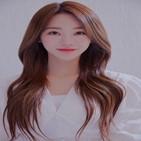 홍지윤,결혼작사,미스트롯2,이혼작곡2