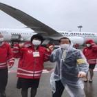 대만,백신,일본,중국,지원,공급,코로나19,차원