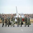 미사일,한국,행정부,북한
