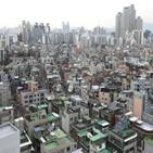빌라,세입자,아파트,서울,지난해,전셋값,매매,전세난,전세