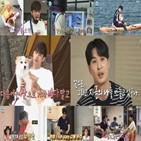 김지석,양희,성훈,혼자,배우,방송,결혼,반려견,반전,시청률