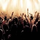 공연,콘서트,오프라인,개최,진행,코로나19,업계,국내,관객,공연계