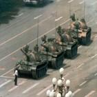 중국,검색,검열,MS,탱크맨,톈안먼,결과,사진