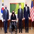 미국,미사일,해제,한국,북한,미사일지침,중국