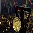 코인,시장,가상화폐,정부,투자자,잡코인,가격